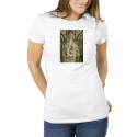 T-Shirt Bionic Man