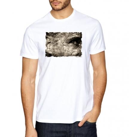 Camiseta Corrupto