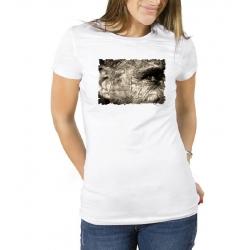 T-Shirt Corrupt