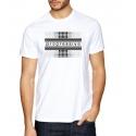 Camiseta Progressive 02