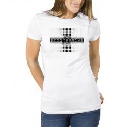 T-Shirt Progressive 03