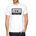 Camiseta Rock Hits Radio