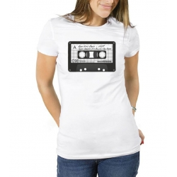 Camiseta Rock Hits Radio