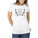 Camiseta Paranoia-02