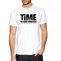 Camiseta Time-01