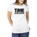 T-Shirt Time-01