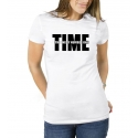 Camiseta Time-03