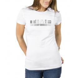 T-Shirt Time-04