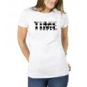 Camiseta Time-05