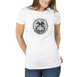 T-Shirt Dragons