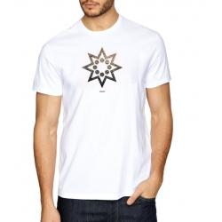 T-Shirt Logo 012