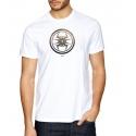 T-Shirt Logo 020