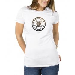 Camiseta Logo 020