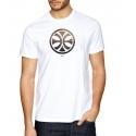 Camiseta Logo 029