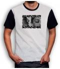 T-Shirt Whisper
