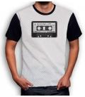 T-Shirt Rock Hits Radio
