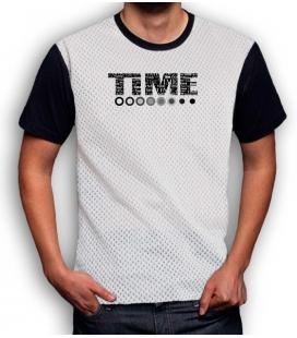 T-Shirt Time-06