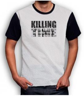 T-Shirt Time-07