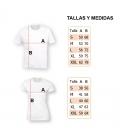 Camiseta Fiestas De Pamplona