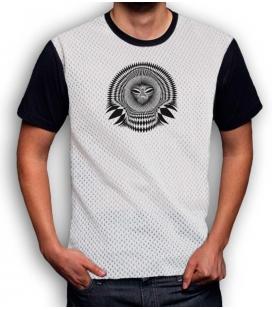 Camiseta Next Skull 01