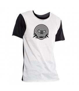Camiseta Next Skull 04
