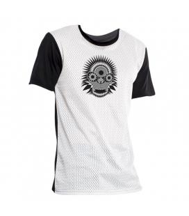 Camiseta Next Skull 06
