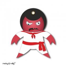 Imán Rocky El Pamplonica