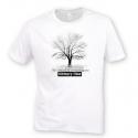 Camiseta Memory Time