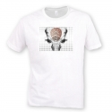 Camiseta Camiseta Paranoia-01