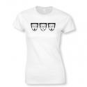Camiseta 3Boys
