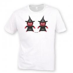 Camiseta Los Brujicos