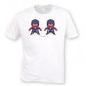 The Handymen T-Shirt