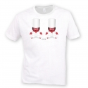 The Chefs T-Shirt