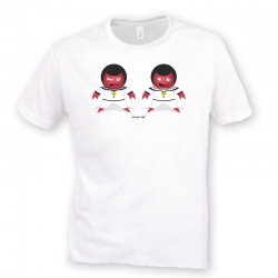 The Communicants T-Shirt