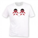The Exhibitionists T-Shirt