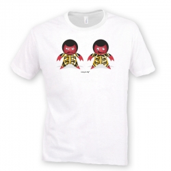 The Galactics T-Shirt