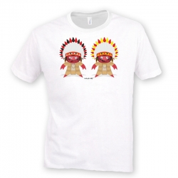 The Indians T-Shirt