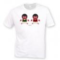 The Nerds T-Shirt