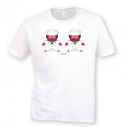 The Sailors T-Shirt