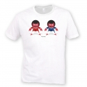 Los Pelotaris T-Shirt