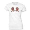Camiseta Los Pipas