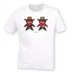 The Cowboys T-Shirt