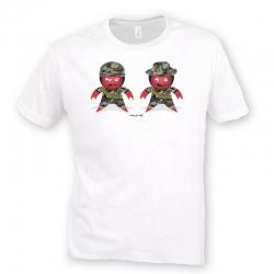 Marines T-Shirt