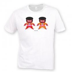 Camiseta Los Torericos