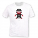 Rocky The Sportsman T-Shirt