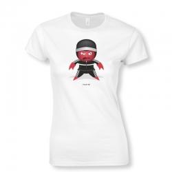 Camiseta Rocky El Deportista