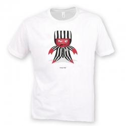 Camiseta Rocky El Kako