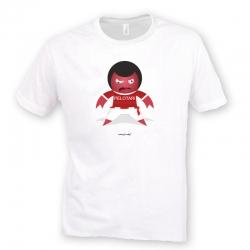 Rocky El Pelotari T-Shirt