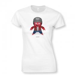 Camiseta Rolly El Camionerico