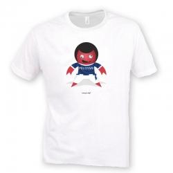 Camiseta Rolly El Pelotari